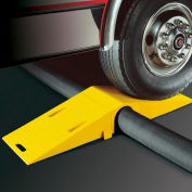 "Diamondback® Cable & Hose Bridge System For Up To 3.5"" Line"
