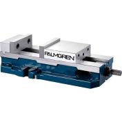 Palmgren 9625927 4» X 6» Dual Force Machine Vise