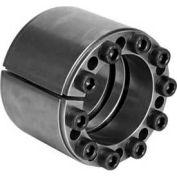 """Climax 7,5"""" ø verrouillage Assemblée C405 série, C405E-750, acier, métal, M16 X 110"""