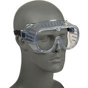 Protective Goggles, CREWS 2220,  1-Pair