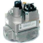 White-Rodgers™ Standing Pilot Gas Valve, 24v 3/4 x 3/4 36C03-400