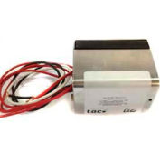 Erie 120V Normally Closed Steam Actuator With End Switch AG14B02A
