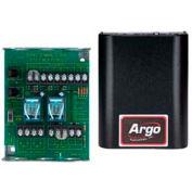 Argo 3-Zone (2 Air & 1 Priority) Control ARH-3
