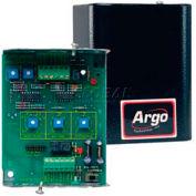 Argo Outdoor Temperature Boiler Reset Module DPM2