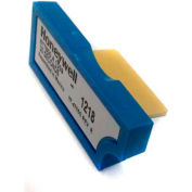 Honeywell Purge Card ST7800A1146 for 7800 Series - 30 Minutes
