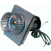 "Field Controls 14"" Replacment Motor Kit SWG-14 RMK"