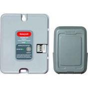 Honeywell Wireless Outdoor Reset Kit W8735Y1000