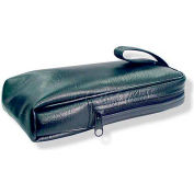 Cooper-Atkins® Soft Carrying Case, 14057