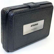 """Cooper-Atkins® Hard Carrying Case, 14240, Small, 6"""" X 8½"""" X 2½"""""""
