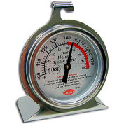 Cooper-Atkins® Hot Holding Cabinet Thermometer, 26hp-01-1 - Min Qty 16