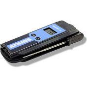 Cooper-Atkins® Aquatuff™ Thermocouple Instrument, 35100-K, NSF, Waterproof, Type K