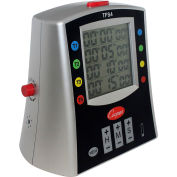 Cooper-Atkins® TFS4-01, Multi-Station Digital Timer