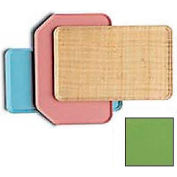 Cambro 3046113 - Camtray 30 x 46cm Metric, Lime-Ade - Pkg Qty 12