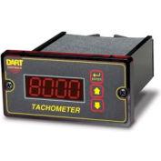 Programmable Tachometer