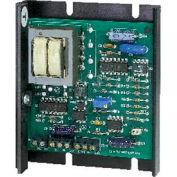 Voltage Signal Isolator