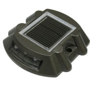 Dock Edge StarLite™ 108 Solar Light, 2/Case - 96-306-F