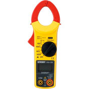 Sperry Instruments DSA500A 5 Function Digital Snap-Around