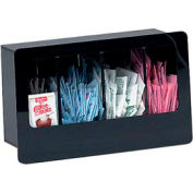 Dispense-Rite® Built-In 4 Section Condiment Organizer