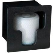 Dispense-Rite® Built-In Vertical 1 Section Lid Organizer