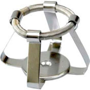 SCILOGEX Linear/Orbital Shaker Fixing Clip 18900030, For Use with 50ml Round Flasks