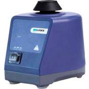 SCILOGEX  MX-F Fixed Speed Vortex Mixer 82110004, 2500 RPM, 110-120V, 50/60Hz