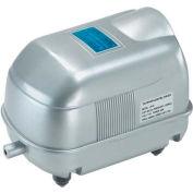 Danner Ap-20 1700 Cu. Dans / min. pompe à air W/diffuseur