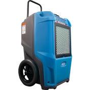 Dri Eaz® 6000Li Low Grain Dehumidifier W/ Humidistat, 115V, 100 Pints