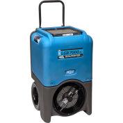 Dri Eaz® 7000XLi Low Grain Dehumidifier W/ Humidistat, 115V, 235 Pints