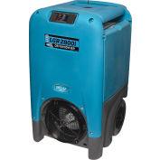 Dri Eaz® 2800i Low Grain Dehumidifier W/ Humidistat, 115V, 200 Pints