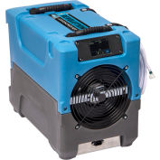Dri Eaz® Revolution Low Grain Dehumidifier W/ Humidistat, 115V, 80 Pints
