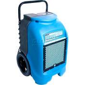 Dri-Eaz® DrizAir® 1200 Dehumidifier F203-A - 145 Pints