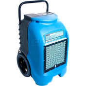 Dri Eaz® DrizAir 1200 Dehumidifier W/ Auto Pumpout, 115V, 145 Pints