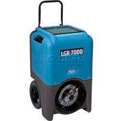Dri-Eaz® LGR 7000XLi Dehumidifier F412 - 235 Pints
