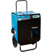 Dri-Eaz® DriTec 4000i Desiccant Dehumidifier F533 - 118 Pints