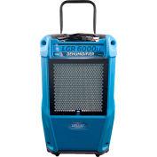 Dri-Eaz® 6000Li LGR Dehumidifier F600 - 100 Pints