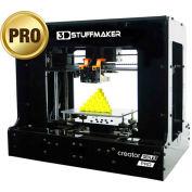 3D Printer, Creator Gen 2 Pro, Black Casing