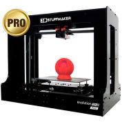 3D Printer, Evolution Gen 2 Pro, Black Casing