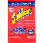 Sqwincher® Fast Pack® Fruit Punch