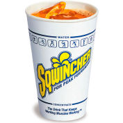 Sqwincher® Cups - 12 Oz. - Package of 200
