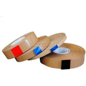 "Adhesive Transfer Tape (ATG) 1/2"" x 60 Yds. 1.6 Mil, Kraft Tool Co® - Pkg Qty 72"