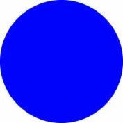 "Dark Blue Discs 1/2"" Dia."
