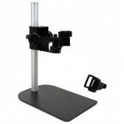 Dino-Lite MS35B Table Top Versatile Stand