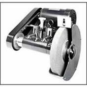 """Dumore 799-0028 Internal Spindle, Series 25, 8"""""""