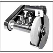Dumore 8316-247 Tool Post Grinder, Series 25, 3HP
