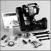 Dumore 8473-210 Tool Post Grinder, Series 44, HP
