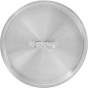 Winco ALPC-100 Cover for ALHP-100, ALBH-28, ALST-100, ASHP-60 - Pkg Qty 6