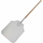 Winco APP-36 Pizza Peel - Pkg Qty 6