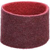 "Dynabrade® Cloth Mesh Belt 90281 3-1/2"" 15-1/2"" Very Fine Aluminum Oxide - Pkg Qty 10"