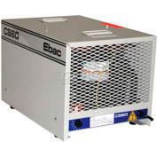 EBAC Commercial / Industrial Dehumidifier CS60, 7 Amps, 360 CFM, 56 Pints