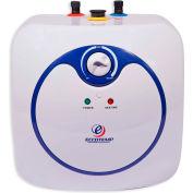 Eccotemp EM-4.0 Electric Mini Storage Tank Water Heater - 4 Gallon, 120V